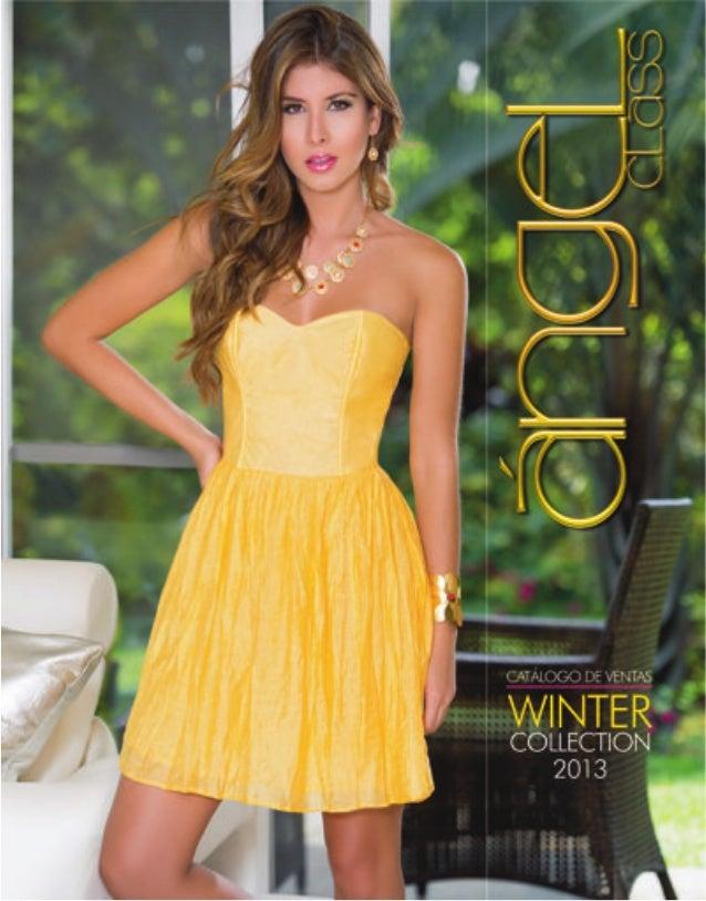 Ref. 22001 Vestido en algodón strech y Jacquard. Color. Coral Tallas. S, M, L $65.999  2  Ref. 92001 Zapato en cuero Color...