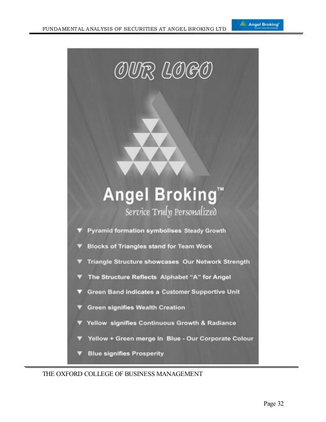 angel broking ltd Angel broking pvt ltd, new delhi 622 likes 19 talking about this we are a leading stock broking and wealth management firm.