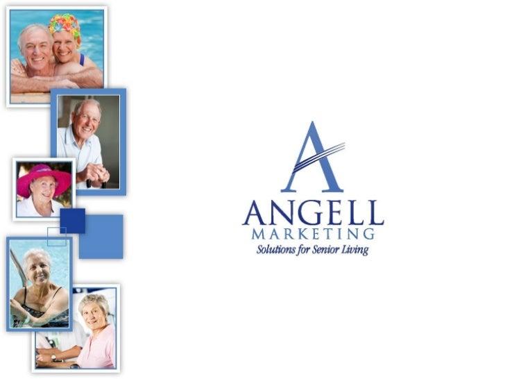 Angell Marketing Power Point Presentation [1].gGKylN