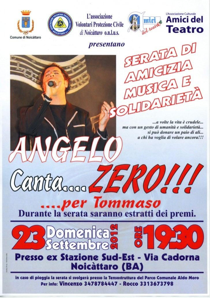 Angelo 2
