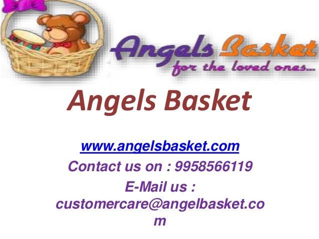 Cloth diapers buy online
