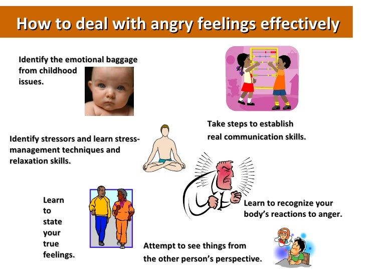 reaction paper about stress and coping 2015-9-26 stress and coping for adolescents  paper defines adolescents as between 12 and 19 years of age williams and mcgillicuddy-de lisi (1999) suggest that during this transition, young people have difficulty adjusting and  this definition describes stress as a reaction alternatively, caltabiano, sarafino and byrne (2008) view stress as a.