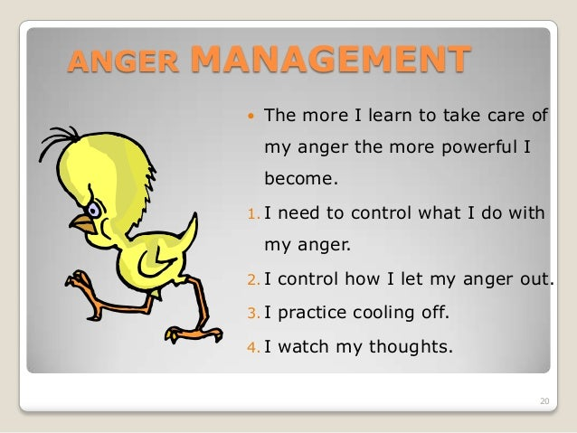 how control my anger How to conquer anger's hold over you learn effective biblical principles to process anger constructively learn how do deal with anger, yours and others.
