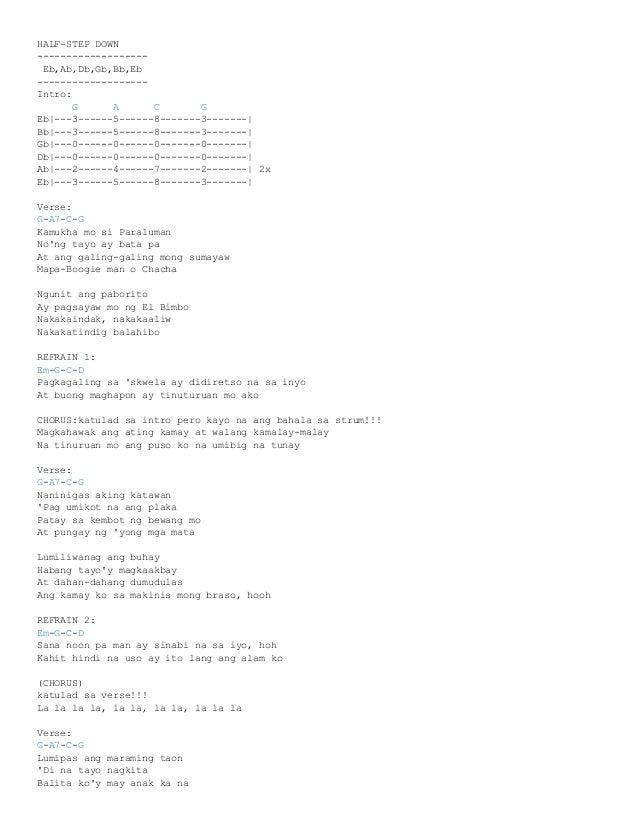 Eraserheads - cutterpillow vinyl full album rar