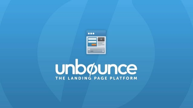Social Proof Tips to Boost Landing Page Conversions  Angie  Schottmuller  Director of Optimization  Three Deep Marketing  ...
