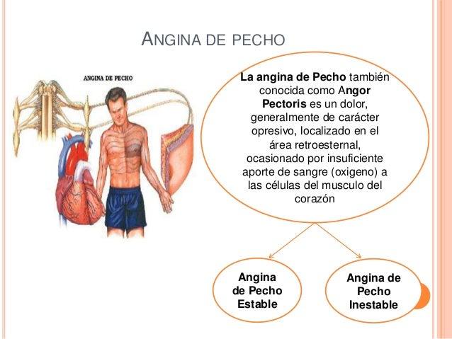 La operación del aumento del pecho bajo la anestesia local