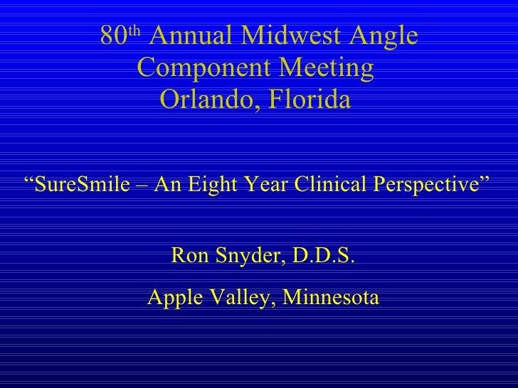 Angle2011