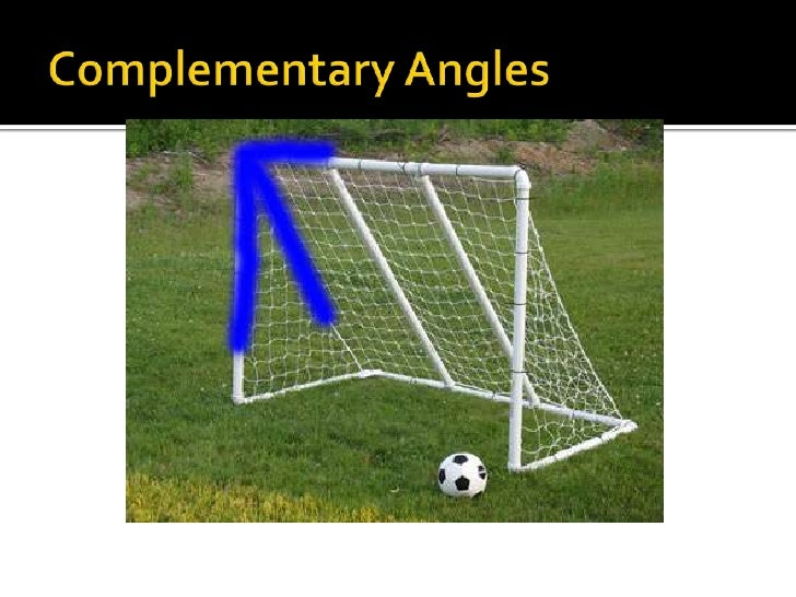 Vertical Angles In Real Life : The gallery for gt vertical angles in real world