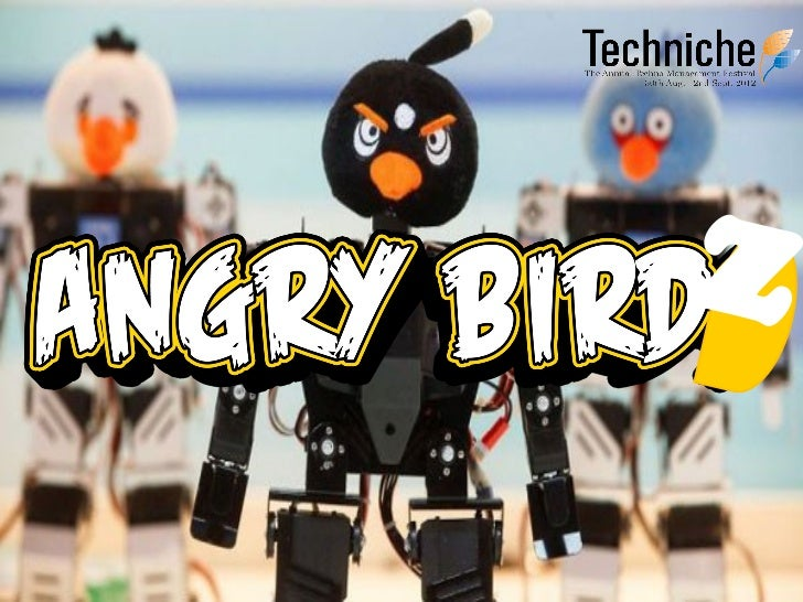 T'12_robotics_Angry birdz