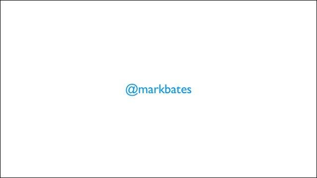 @markbates