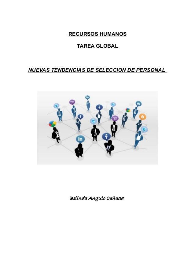 Angulo canada belinda_rrhh_ global_1_1