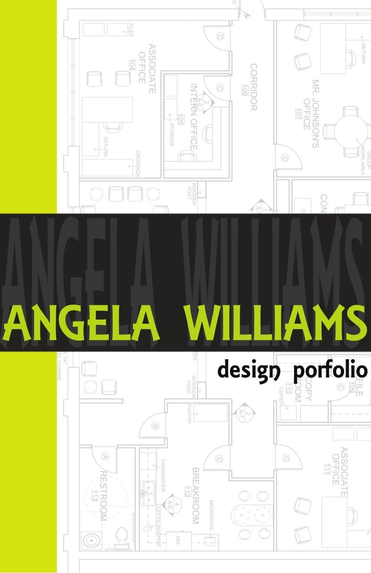 As a designer it is important to continue to gain knowledge ofnew technologies and development within the field.Progressiv...