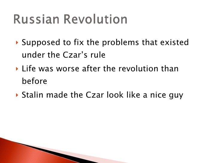 a comparison of the animal farm and the russian revolution Comparison of animal farm characters to the russian revolution learn with flashcards, games, and more — for free.