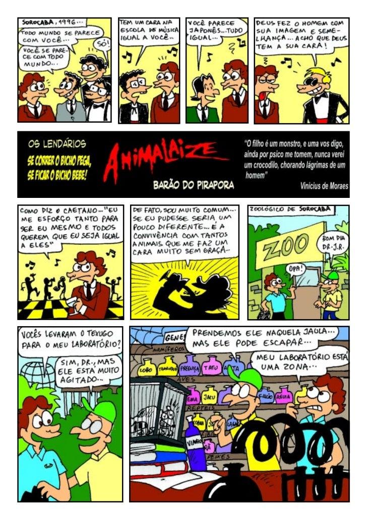 Animalaize