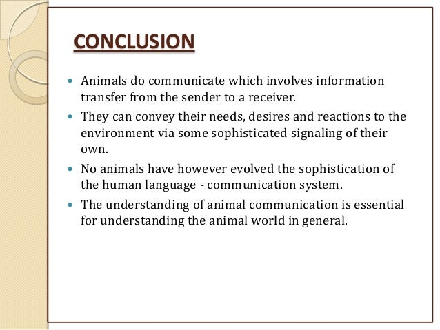 human and animal communication english language essay Language words grammar nature/difference-between-animals-and-humans know also many other forms of communication exist that humans aren't capable of.