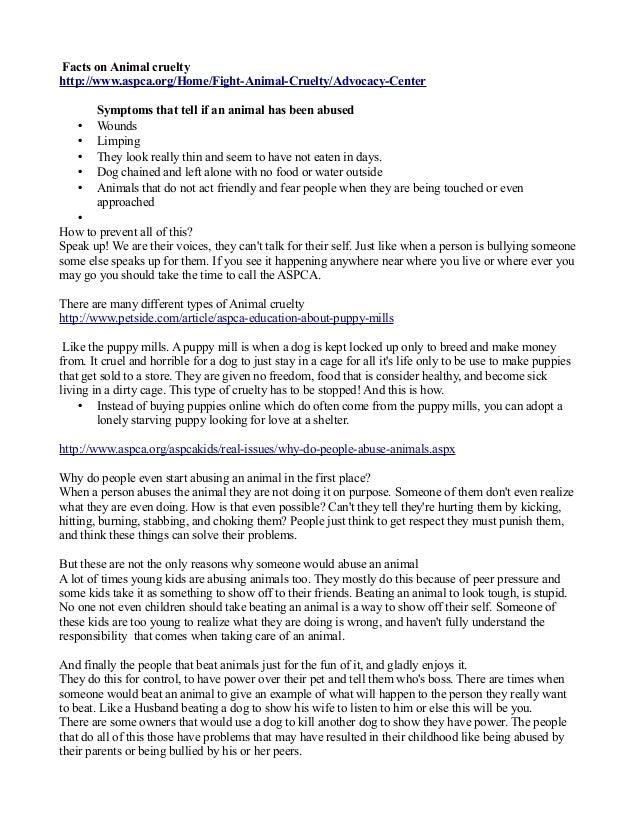 Essay on My City Dehradun For Kids & Students