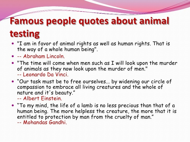 Animal Testing Thesis Issuu Against Animal Testing Essay Persuasive Ban  Animal Brefash Brefash Animal Cruelty Essay