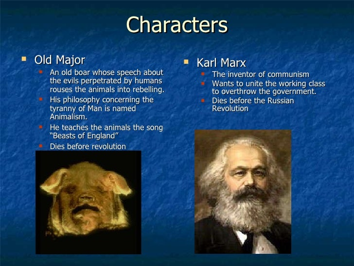 compare and contrast aristotle and karl marx A comparison of marx's and rousseau's philosophies karl marx followed in the communitarianism tradition compare and contrast marx and engels with mill.