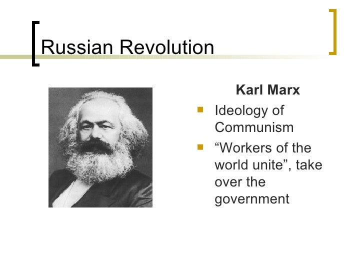 an introduction to the life of karl marx and an analysis of communism The communist manifesto friedrich engels and karl marx  the following entry presents criticism of engels and marx's political pamphlet, manifest der kommunistischen partei (1848 the communist.