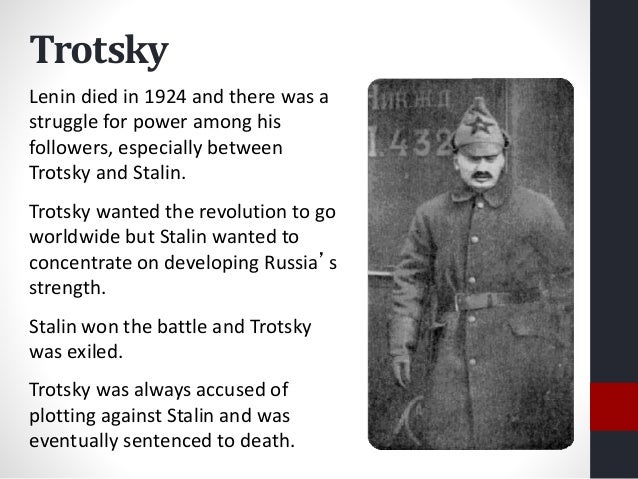 joseph stalin the iron power essay An analysis of joseph stalin's rise to power pages 3 words  sign up to view the rest of the essay  biography, joseph stalin, leader of the soviet union.