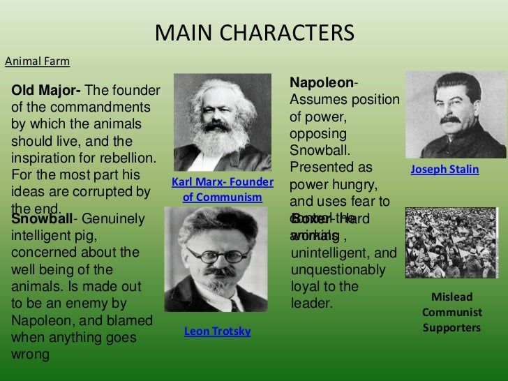 animal farm power essay introduction Animal farm, like the first book of gulliver's travels (a satire on queen anne's court), began as a tract with a political motive farmer jones's manor farm is an orwellian lilliput, satirising the pretensions of the russian revolution of 1917 and its prompt corruption by a new, more ruthless power elite than even the czarist regime under ivan the terrible.