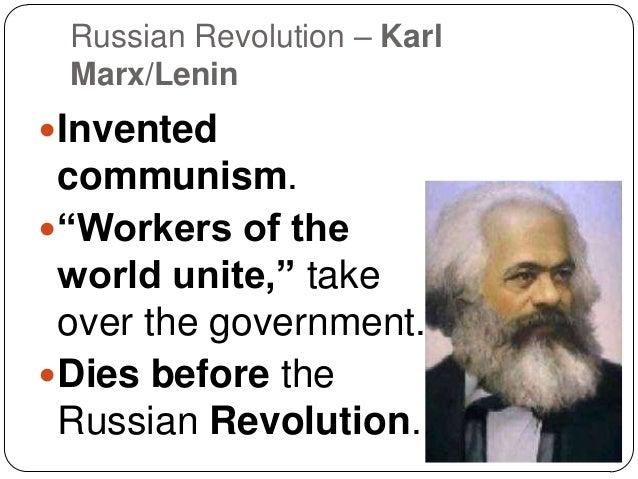 russian revolution essay topics