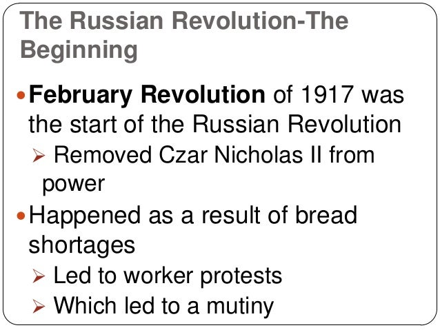 Animal farm comparison to russian revolution essay