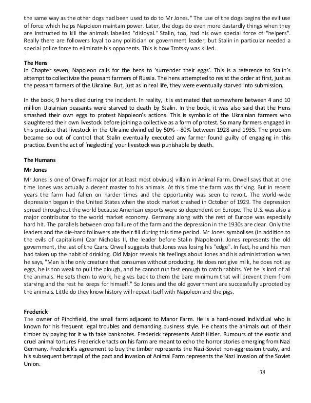 francos rise to power essay Mussolini s rise to power essay how far do you agree mussolini's rise to power took place mainly due to a combination of conditions that characterized the liberal italian state rise to power promoted to colonel, franco led the first wave of troops ashore at alhucemas.
