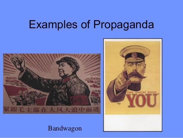 Propaganda usage in animal farm essay