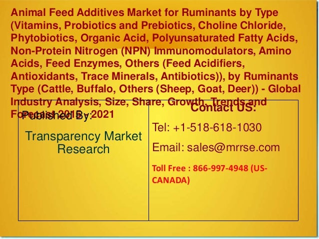 global animal feed additives market is Table of contents 1 global and asia pacific animal feed additives market introduction asia-pacific animal feed additives market 2 distribution and supply chain of feed additives.