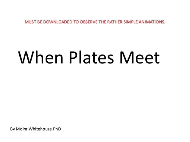Plate movement...animated   (teach)