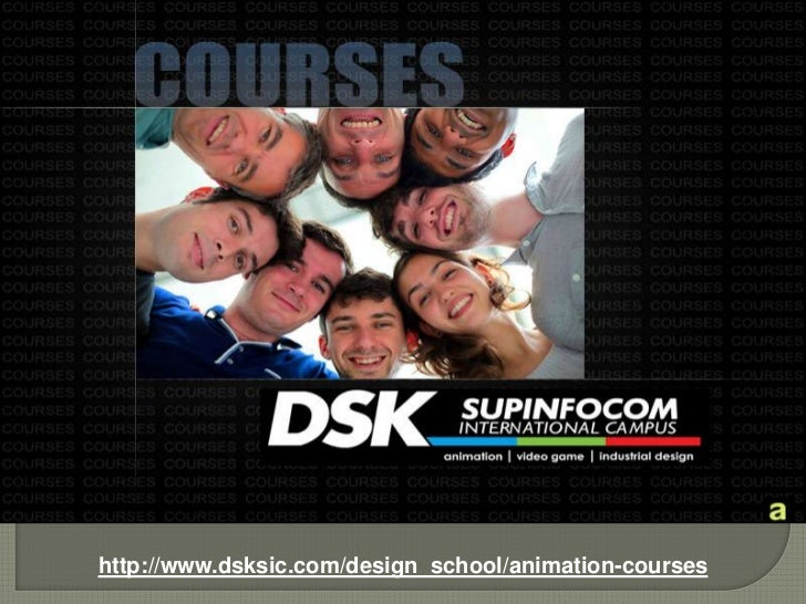 http://www.dsksic.com/design_school/animation-courses<br />