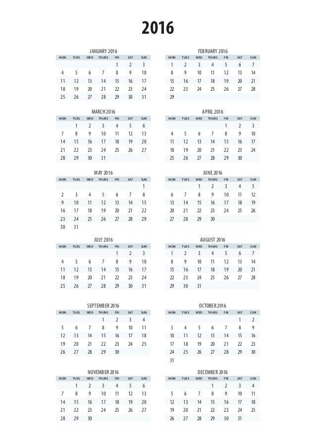 638 x 903 jpeg 92kB, Fusd 2016 Calendar | Calendar Template 2016