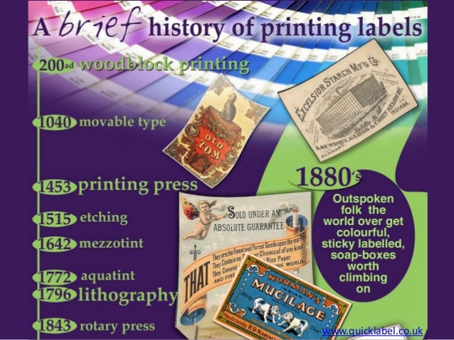 www.quicklabel.co.uk
