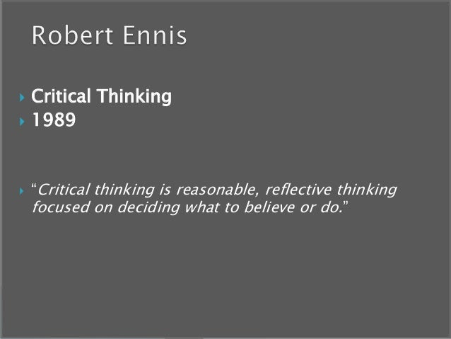 which of the cognitive skills in critical thinking has to do Which of the cognitive skills in critical thinking has to do with your ability to differentiate east howard zinn essays middle east blogs brussels real time the.