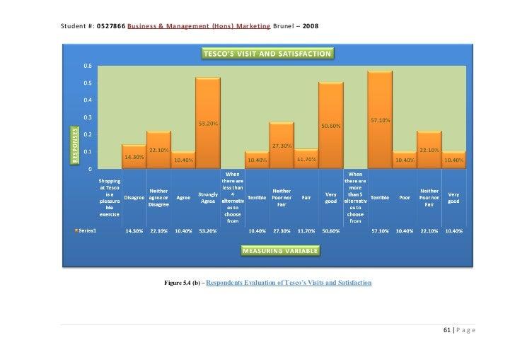 case study analysis of ikea
