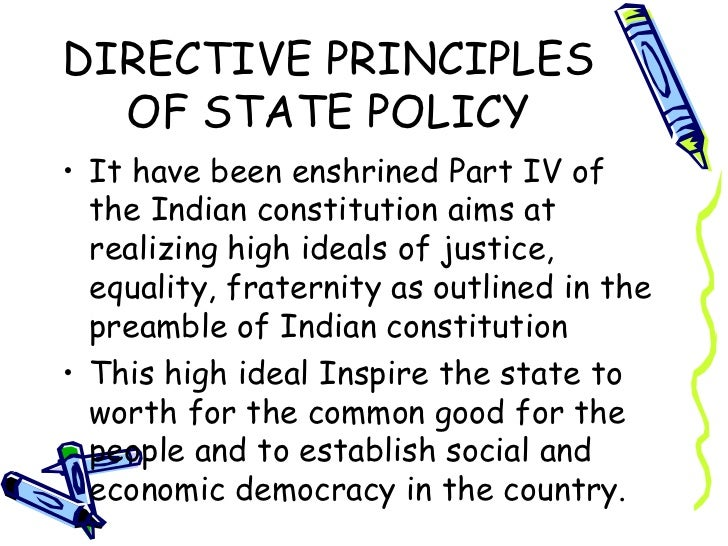 essay indian preamble The constitution of india is the supreme law in india the constitution is the framework for political principles, procedures, and powers of government.