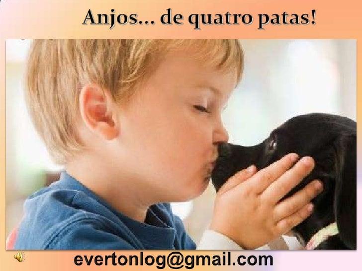 Musica: Novo Som - Quando Os Anjos Cantam  Montagem: Everton  Contato: evertonlog@gmail.com  Apoio: http://brasilturismoca...