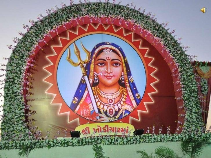Samast Leuva Patel Another          Strength Of UnitySamajLet's Be One & of One           through Worship  na Aatma Gaurav...