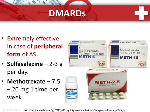 Comment Acheter Du Viagra Sans Ordonnance - Pharmacie En Ligne