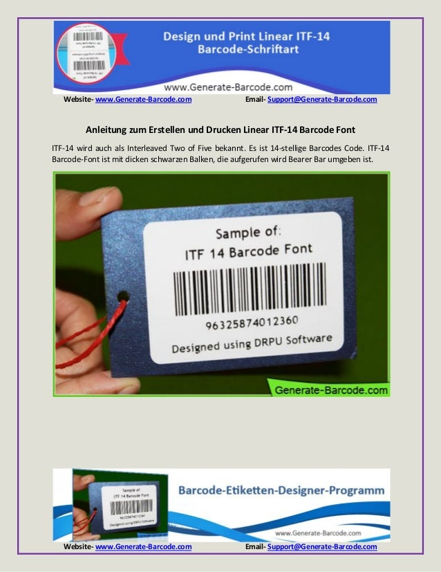 Website- www.Generate-Barcode.com Email- Support@Generate-Barcode.com Website- www.Generate-Barcode.com Email- Support@Gen...