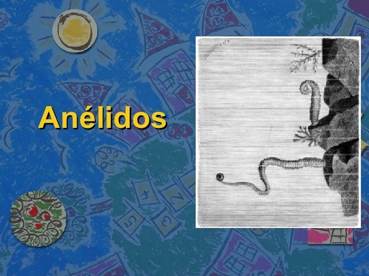 Anlidos2[1]
