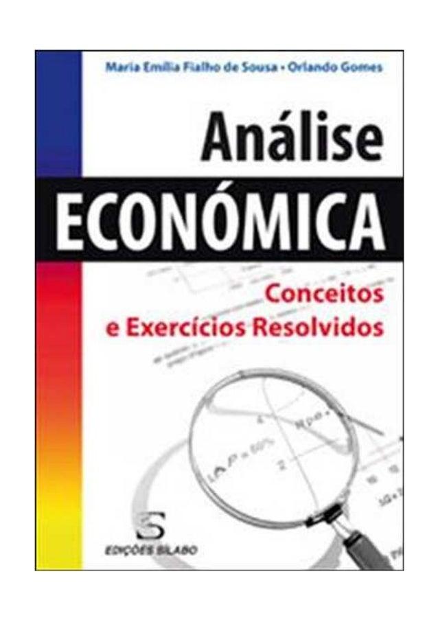 Nota prévia e agradecimentos A presente obra constitui uma compilação dos exercícios de testes e exames da disciplina de A...