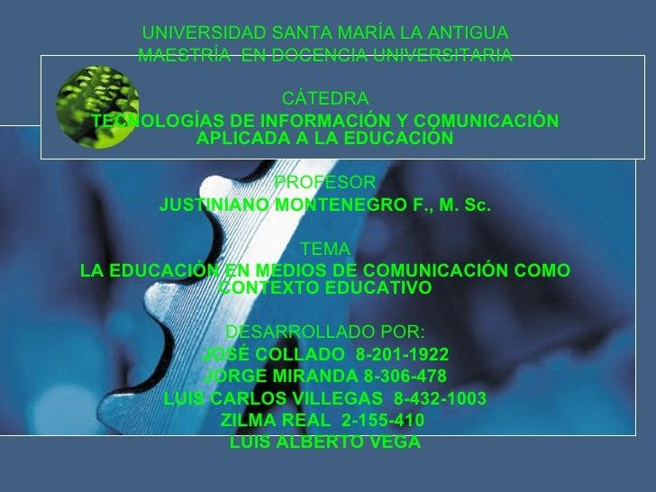 ANÁLISIS DE SOFTWARE LIBRE VS SOFTWARE PROPIETARIO