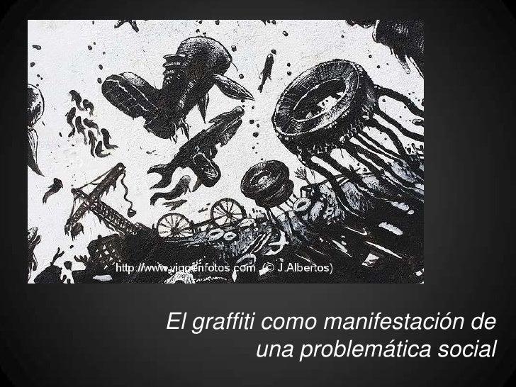 br /\u0026gt;; 7. El graffiti