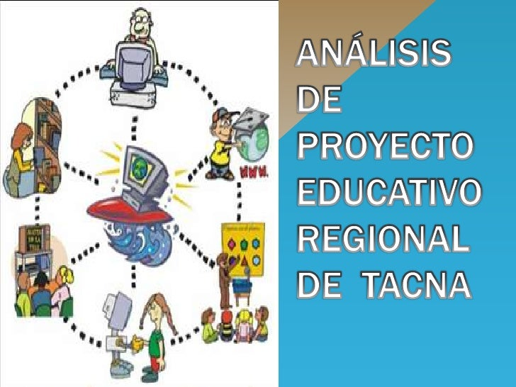 ¿AGENDA DIGITAL 2.0 PERUANA TIENE UNCORRELATO CON EL PERT?                       La agenda 2.0 constituye una importante c...