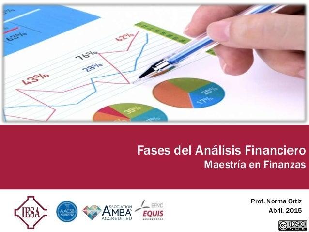 FINA 2100 FINC - Finanzas Corporativas