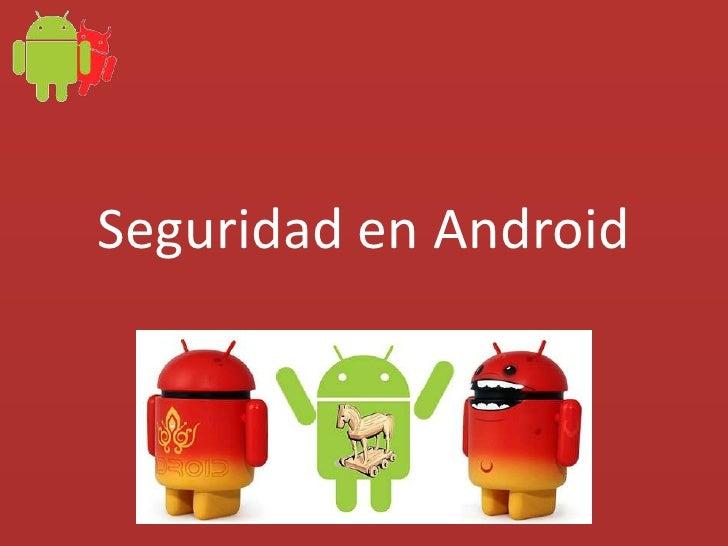 Análisis forense de dispositivos android 01