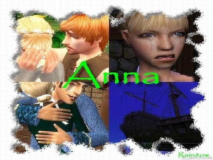 Anna pp 2