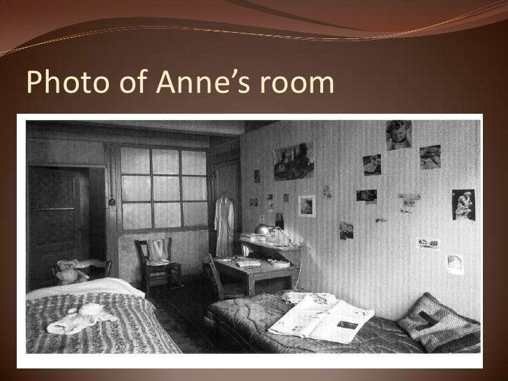 Anne Frank 2082681 on Camp House Floor Plans
